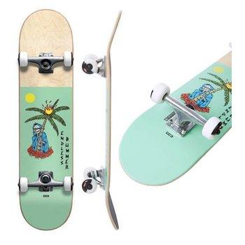 "Globe Globe Endless Bummer 7.375"" Skateboard"