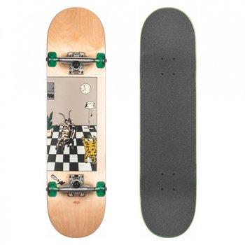Globe Globe G1 Roaches 8.0 Skateboard