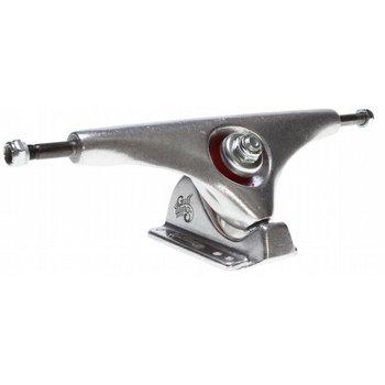 Gullwing Gullwing Charger 50 Degree Trucks raw