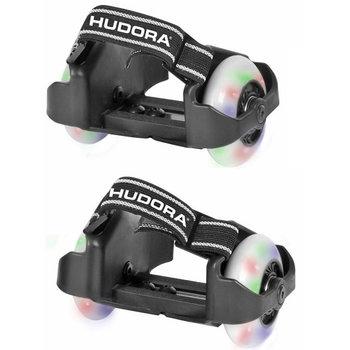 Hudora Light Up Funrollers