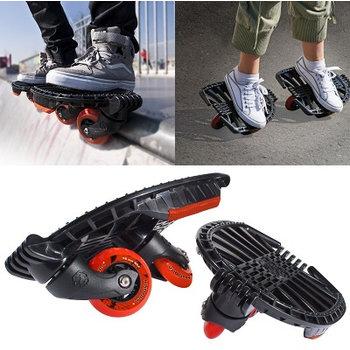 Hudora Hudora 1200 Twin Skate