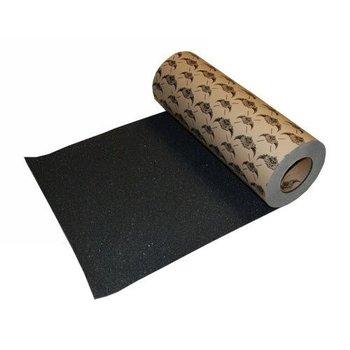 Jessup Jessup Longboard Griptape 10'' Per 10cm