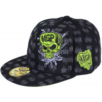 Madd Gear Madd Gear Pet Large