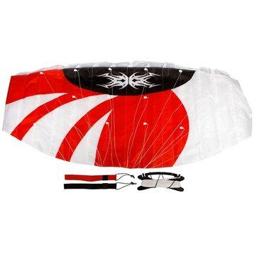 Airow Airow Grial 140 Kite, matras vlieger