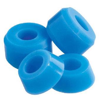 Enuff Cushion blue 96A