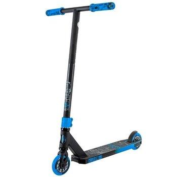 MGP De MGP Carve Pro X Blue Stuntroller