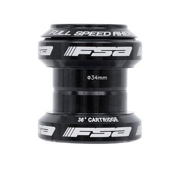 MGP MGP Orbit MX FSA Headset