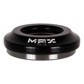 MGP MGP MFX Stuntstep Headset Compleet