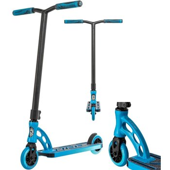 MGP MGP VX Origin Shredder blue stuntstep
