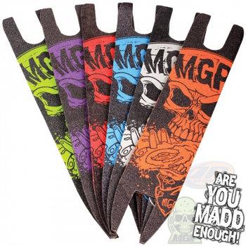 MGP Shock Grip Tape orange