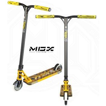 MGP MGP MGX Team Stuntroller Gold