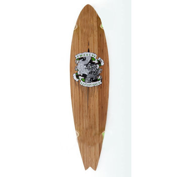 Mindless Peche Longboard deck