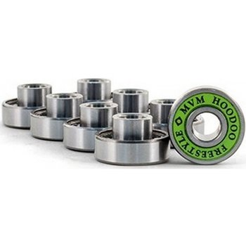 Mindless Mindless Hoodoo freestyle bearings