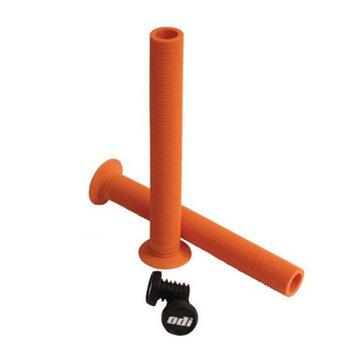 ODI Odi Longneck XL handvatten Orange