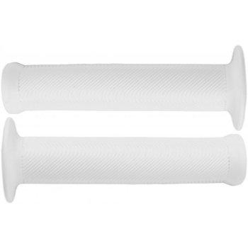 ODI Odi Sensus handvatten white