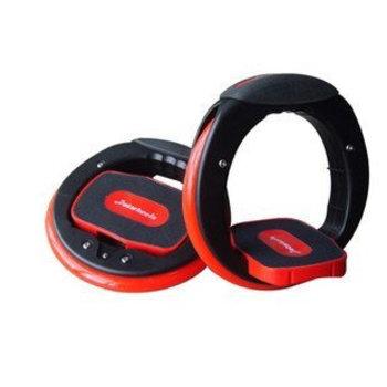 Orbit Wheel Orbit Wheels Red