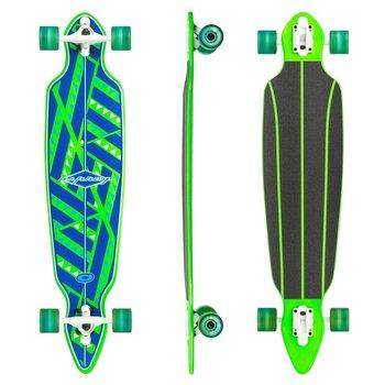 """Osprey Fischadler 40 """"Longboard Tie Dye"""