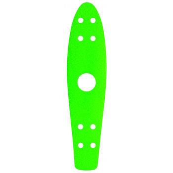 Penny Penny Griptape 22'' Green