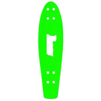 Penny Penny Griptape Nickel 27'' Green