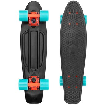 Penny Penny board bright light 22""