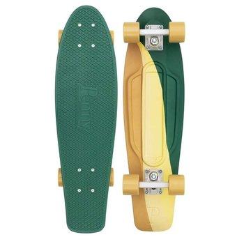 Penny Penny Board Swirl Green 22''