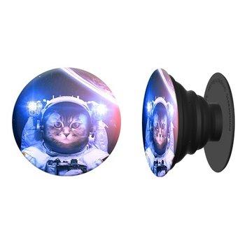 PopSockets PopSocket Catstronaut