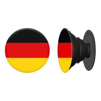 PopSockets PopSocket German Flag