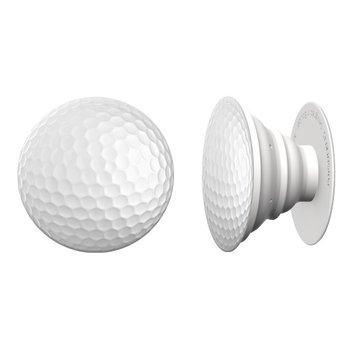 PopSockets PopSocket Golfball weiß