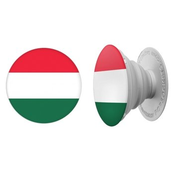 PopSockets PopSocket Hongarian Flag
