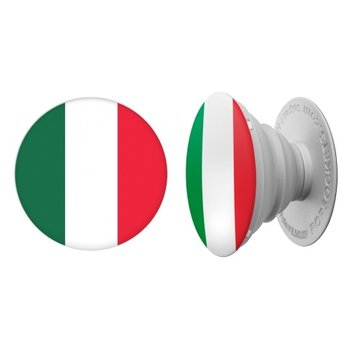 PopSockets PopSocket Italian Flag