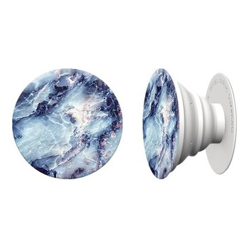 PopSockets PopSocket Blue Marble white