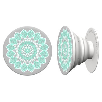 PopSockets PopSocket Mandala Peace Tiffany