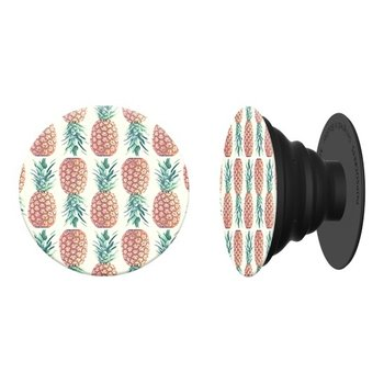 PopSockets PopSocket Pineapple Pattern