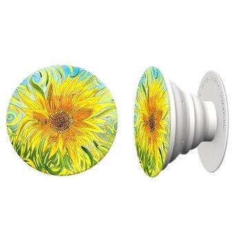 PopSockets PopSocket Sun Flower