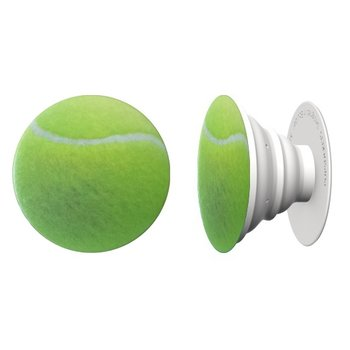 PopSockets PopSocket Tennis Ball