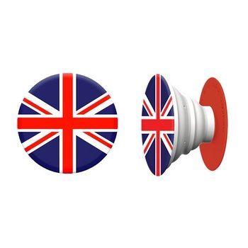 PopSockets PopSocket UK Flag