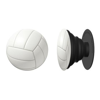 PopSockets PopSocket Volleyball