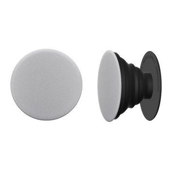 PopSockets PopSocket Space Grey Aluminium