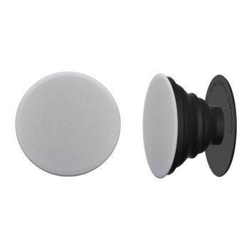 PopSockets PopSocket Space Grey Aluminium