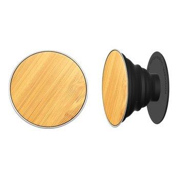 PopSockets PopSocket Bamboo black