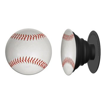 PopSockets PopSocket Baseball