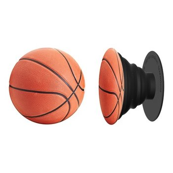 PopSockets PopSocket Basket Ball