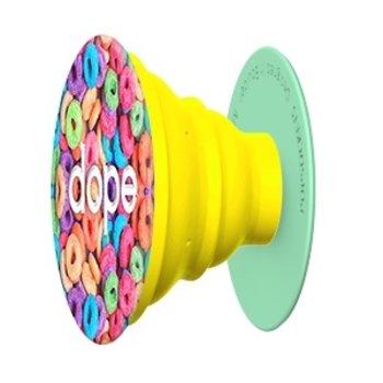 PopSockets PopSocket Dope green