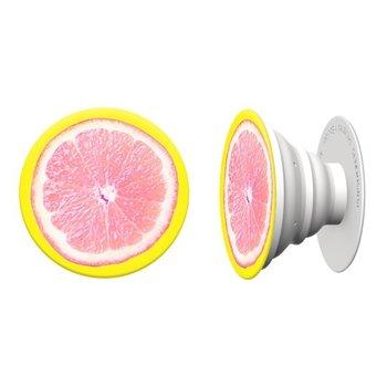 PopSockets PopSocket Grapefruit white