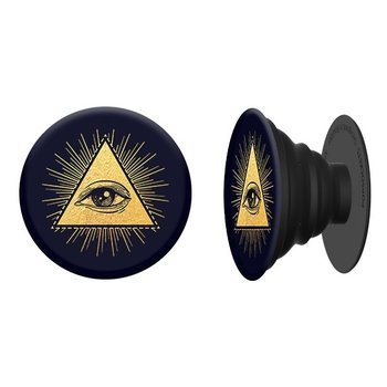 PopSockets PopSocket Illuminati