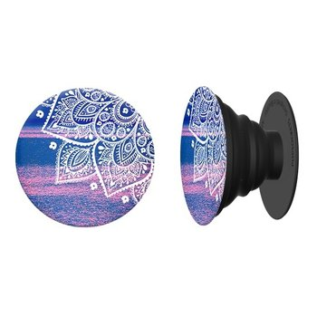PopSockets PopSocket Pakwan Sunset Ocean