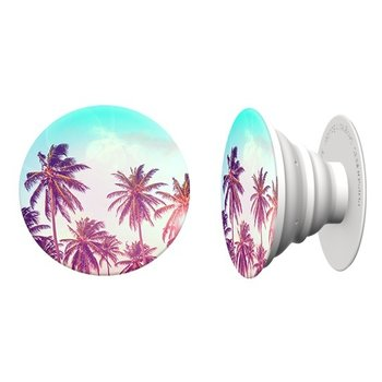 PopSockets PopSocket Palm Trees