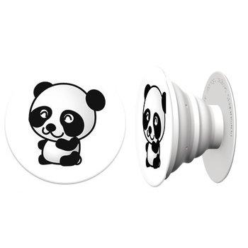 PopSockets PopSocket Panda