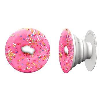 PopSockets PopSocket Pink Donut