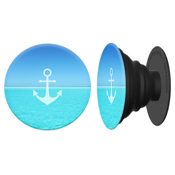 PopSockets PopSocket Anchor Ocean